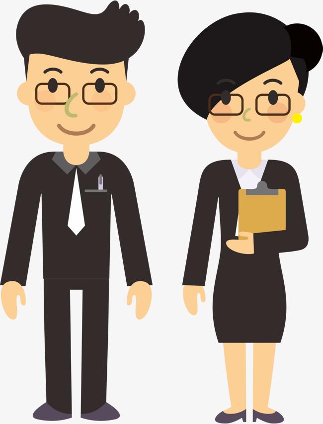 ropa negocios formales o directos
